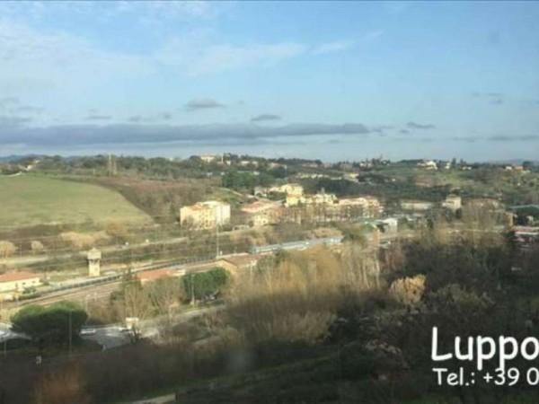Appartamento in vendita a Siena, 82 mq - Foto 7