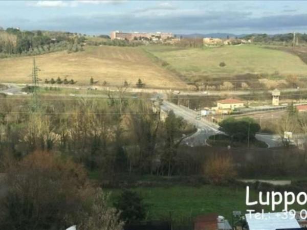 Appartamento in vendita a Siena, 82 mq - Foto 3