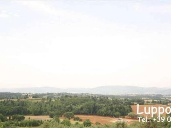 Villa in vendita a Siena, Con giardino, 700 mq - Foto 2