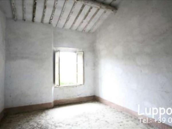 Villa in vendita a Siena, Con giardino, 700 mq - Foto 8