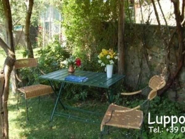 Villa in vendita a Sovicille, Con giardino, 145 mq - Foto 7