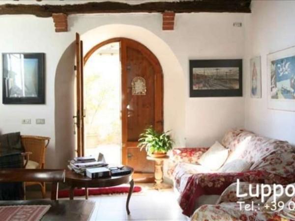 Villa in vendita a Sovicille, Con giardino, 145 mq - Foto 6