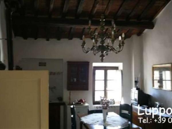 Villa in vendita a Sovicille, Con giardino, 145 mq - Foto 5