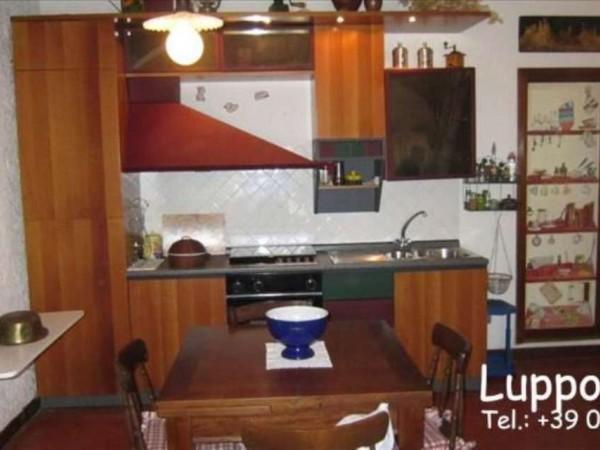 Appartamento in vendita a Sovicille, Con giardino, 80 mq - Foto 8