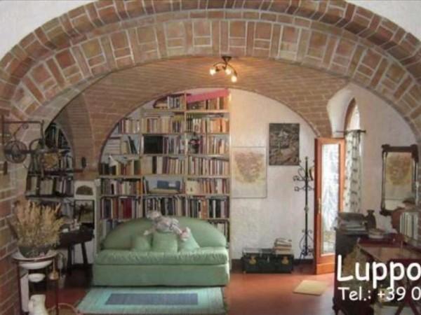 Appartamento in vendita a Sovicille, Con giardino, 80 mq - Foto 6