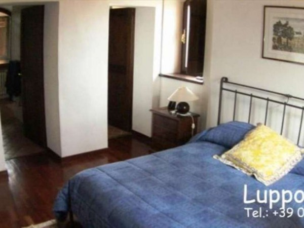 Villa in vendita a Sovicille, Con giardino, 550 mq - Foto 5