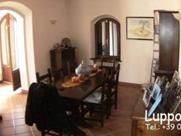 Villa in vendita a Sovicille, Con giardino, 550 mq - Foto 9