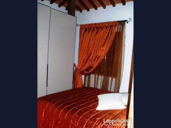 Appartamento in vendita a Sovicille, Arredato, 110 mq - Foto 27