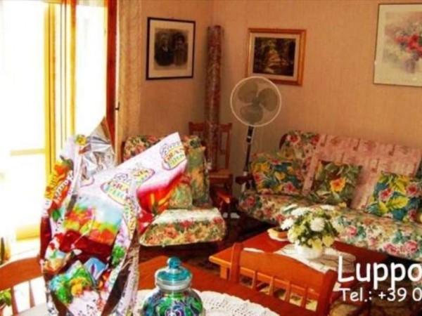 Appartamento in vendita a Sovicille, Con giardino, 100 mq - Foto 5
