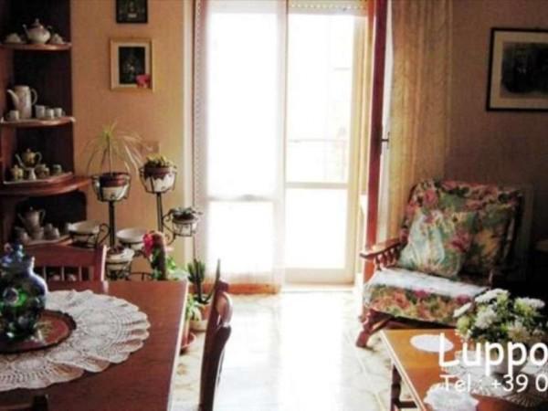Appartamento in vendita a Sovicille, Con giardino, 100 mq - Foto 11