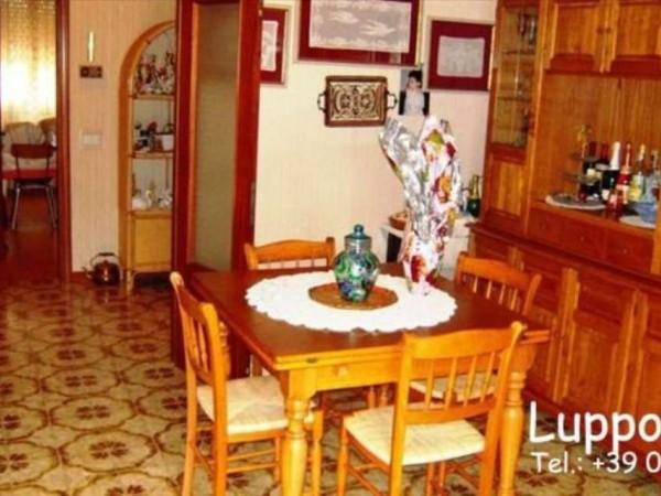 Appartamento in vendita a Sovicille, Con giardino, 100 mq - Foto 6