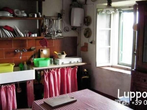 Villa in vendita a Sovicille, Con giardino, 800 mq - Foto 8