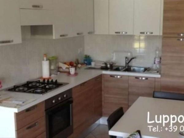 Appartamento in vendita a Sovicille, 57 mq