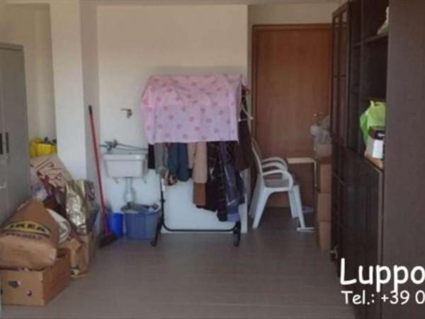 Appartamento in vendita a Sovicille, 57 mq - Foto 5