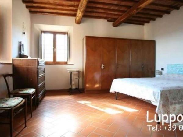 Villa in vendita a Sovicille, Con giardino, 450 mq - Foto 8