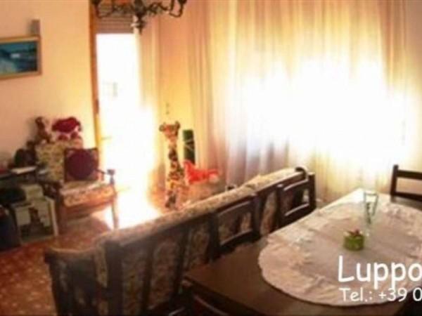 Appartamento in vendita a Sovicille, 90 mq - Foto 10