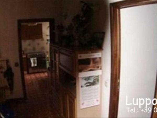 Appartamento in vendita a Sovicille, 90 mq - Foto 4
