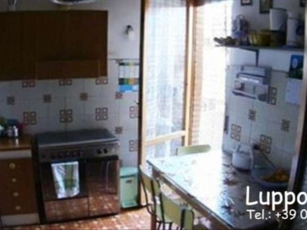 Appartamento in vendita a Sovicille, 90 mq - Foto 9