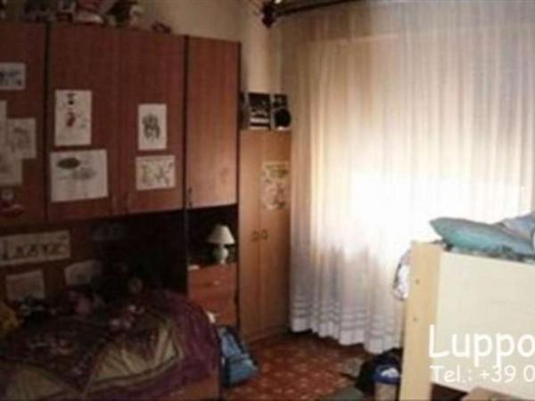 Appartamento in vendita a Sovicille, 90 mq - Foto 5
