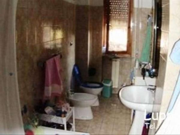 Appartamento in vendita a Sovicille, 90 mq - Foto 8