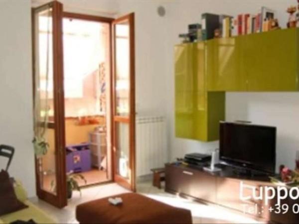 Appartamento in vendita a Sovicille, 50 mq - Foto 1