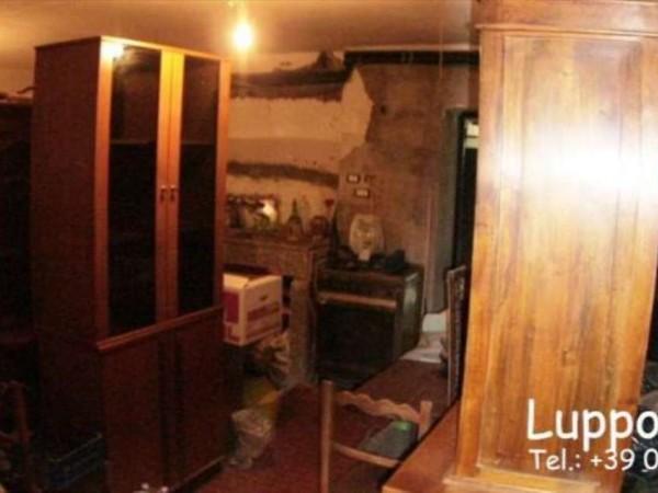 Villa in vendita a Sovicille, Con giardino, 300 mq - Foto 3