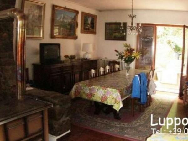 Villa in vendita a Sovicille, Con giardino, 300 mq - Foto 19