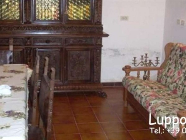 Villa in vendita a Sovicille, Con giardino, 300 mq - Foto 13