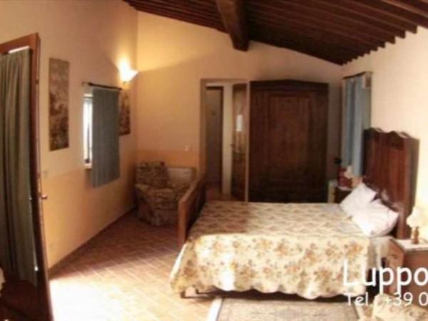 Villa in vendita a Sovicille, Con giardino, 700 mq - Foto 11