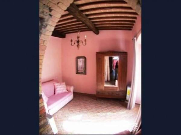 Villa in vendita a Sovicille, Con giardino, 700 mq - Foto 16