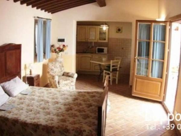 Villa in vendita a Sovicille, Con giardino, 700 mq - Foto 13