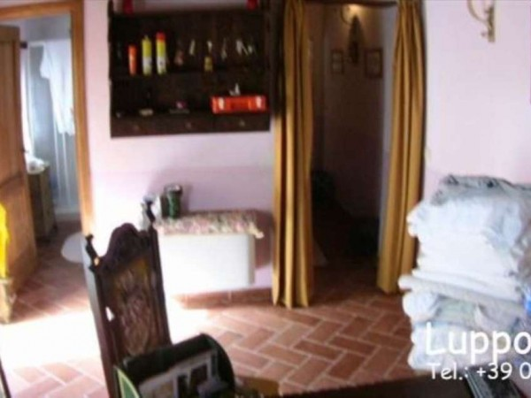 Villa in vendita a Sovicille, Con giardino, 700 mq - Foto 26