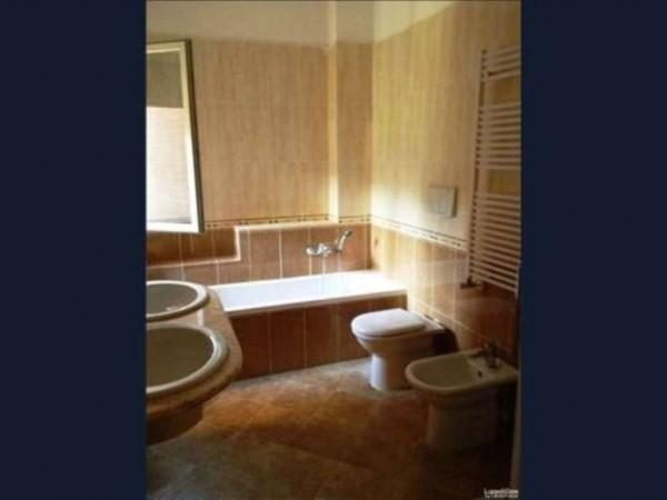 Appartamento in vendita a Sovicille, Con giardino, 260 mq - Foto 9