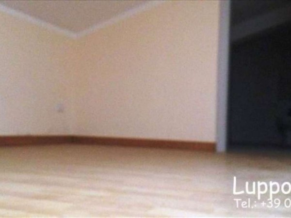 Appartamento in vendita a Sovicille, Con giardino, 260 mq - Foto 8
