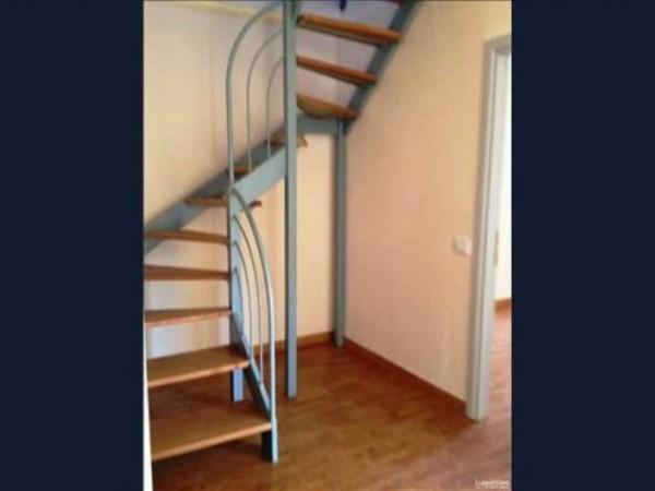 Appartamento in vendita a Sovicille, Con giardino, 260 mq - Foto 10