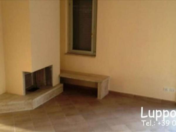 Appartamento in vendita a Sovicille, Con giardino, 260 mq