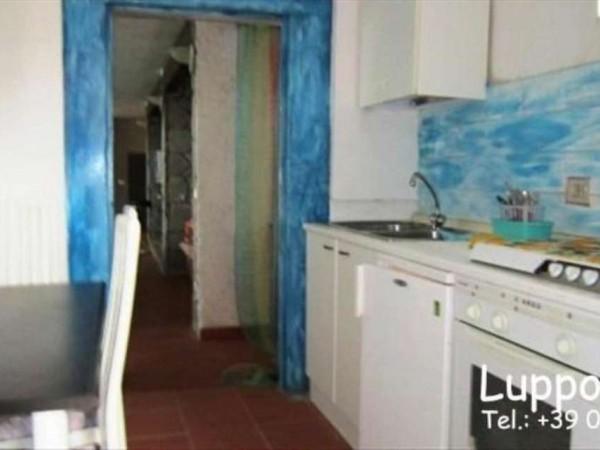 Appartamento in vendita a Castiglione della Pescaia, 140 mq - Foto 12