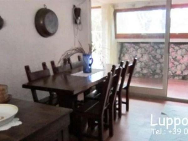 Appartamento in vendita a Castiglione della Pescaia, 140 mq - Foto 10