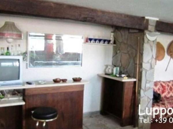 Appartamento in vendita a Castiglione della Pescaia, 140 mq - Foto 14