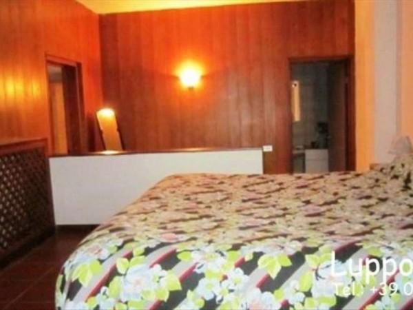 Appartamento in vendita a Castiglione della Pescaia, 140 mq - Foto 6