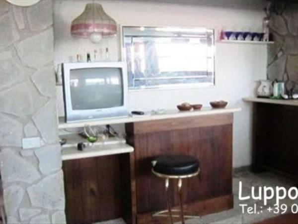 Appartamento in vendita a Castiglione della Pescaia, 140 mq - Foto 7