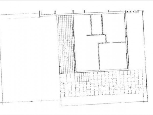 Appartamento in vendita a Follonica, Con giardino, 60 mq - Foto 2
