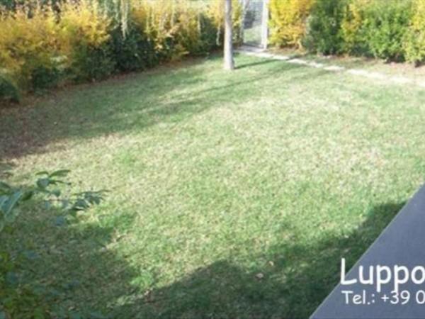 Appartamento in vendita a Follonica, Con giardino, 60 mq - Foto 9