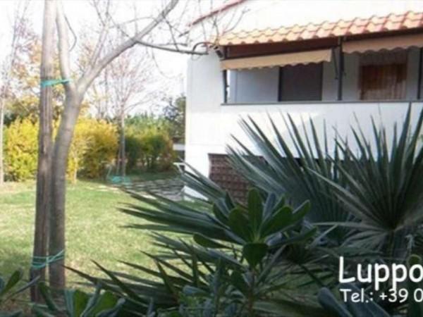 Appartamento in vendita a Follonica, Con giardino, 60 mq - Foto 7