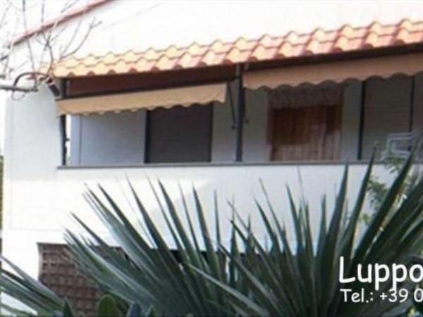 Appartamento in vendita a Follonica, Con giardino, 60 mq - Foto 8