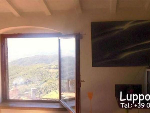 Appartamento in vendita a Grosseto, 60 mq - Foto 2