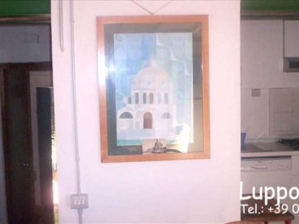 Appartamento in vendita a Grosseto, 60 mq - Foto 4