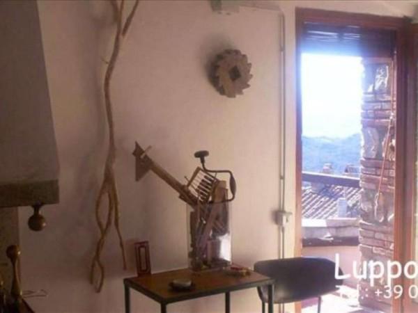 Appartamento in vendita a Grosseto, 60 mq - Foto 6