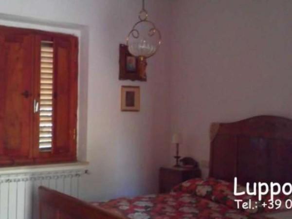 Villa in vendita a Gaiole in Chianti, Con giardino, 70 mq - Foto 7