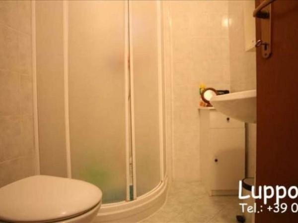 Appartamento in vendita a Monteriggioni, 56 mq - Foto 6